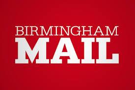 Birmingham Airport Taxis